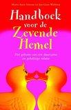 Handboek voor de zevende hemel, Marie-Anne Simons en Jan Guus Waldorp_
