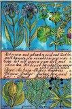 wol-en-plantaardig-verven-smeets-9789021313207-b