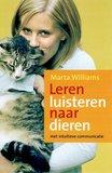 leren-luisteren-naar-dieren-marta-williams-9789022541395-a