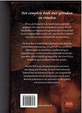 het-groot-wicca-handboek-pamela-ball-michael-johnstone-9789022548271-b