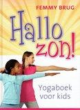 Hallo-zon-yoga-voor-kids-femmy-brug-yoga-voor-kids-9789020204698-a