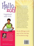 Hallo-zon-yoga-voor-kids-femmy-brug-yoga-voor-kids-9789020204698-b