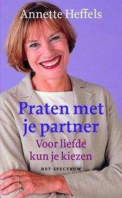 Praten met je partner, Annette Heffels