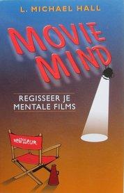 Movie mind, L Michael Hall