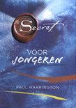 The secret voor jongeren, Paul Harrington