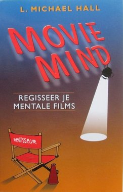Movie mind, L Michael Hall