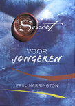 The secret voor jongeren, Paul Harrington