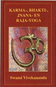 9789020251678-a-vivekananda-karma-bhakti-jnana-en-raja-yoga