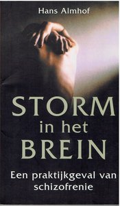 Storm in het brein-H.Almhof