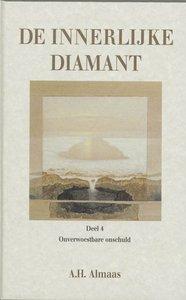 De-innerlijke-diamant-a-h-almaas-9789069635675
