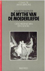 Mythe-van-de-moederliefde-elisabeth-Badinter-9789061318019-a