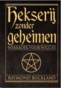hekserij-zonder-geheimen-buckland-9789069635811-a