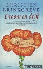 droom-en-drift-brinkgreve- 9789041400055